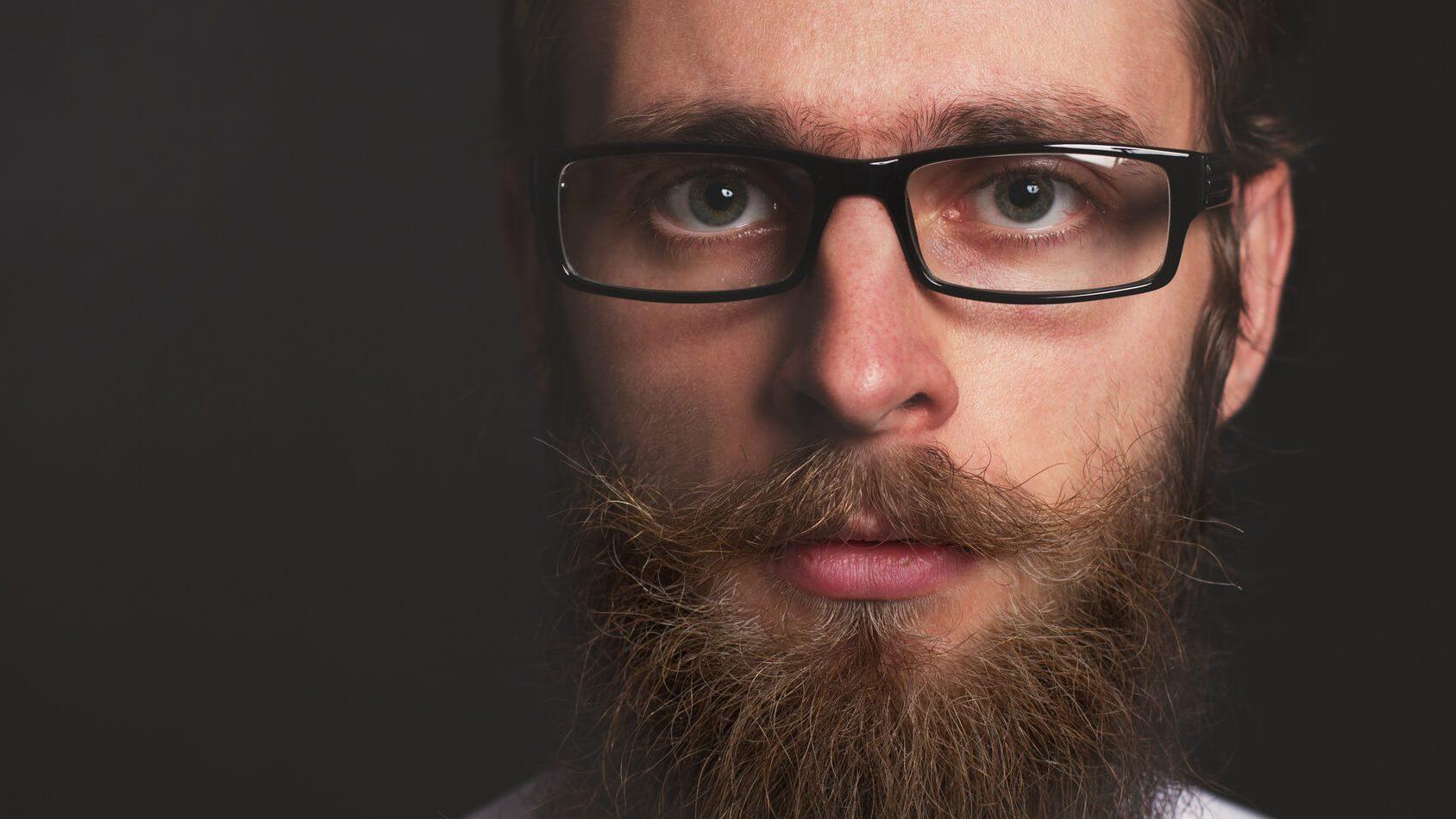 Pasión por las gafas